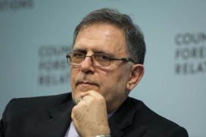 Iran điều tra cựu Thống đốc Ngân hàng Trung ương