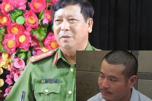 Bác sĩ bóp cổ vợ tử vong rồi vứt xác phi tang: Rà soát 20 nhà nghỉ ở Thái Nguyên truy tìm đối tượng