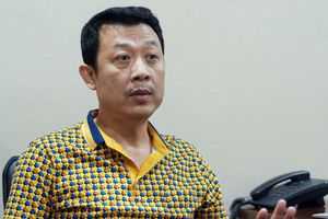 Lùm xùm vụ kiện đền hợp đồng 300 triệu giữa ca sĩ Khánh Loan và danh hài Vân Sơn