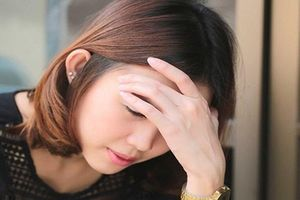 Phụ nữ lấy chồng, càng cười trước bao nhiêu càng khóc về sau bấy nhiêu