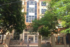 Hà Nội: Sau 3 năm thi hành quyết định của Tòa, Chi cục Thi hành án Hoàng Mai có 'bỏ rơi' doanh nghiệp