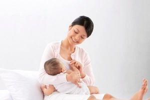 Bác sĩ tiết lộ cách cai sữa cho trẻ khoa học, đảm bảo cả mẹ và con cùng khỏe