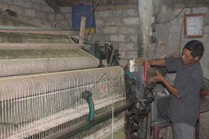 732 doanh nghiệp, HTX tham gia liên kết với các làng nghề