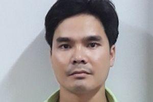 Chồng cướp túi xách của vợ trong ngày ra tòa ly hôn