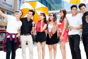 Vietnamobile tính cung cấp 4G ra toàn miền Nam