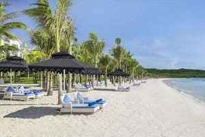 Phú Quốc lọt top 5 điểm du lịch châu Á - Thái Bình Dương thú vị nhất mùa thu 2018