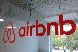6 bí mật chủ nhà Airbnb không bao giờ nói với khách thuê