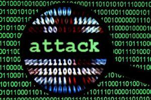 Mỹ, châu Á diễn tập chung chống tấn công mạng