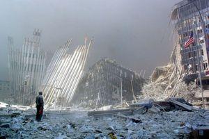 Sau 17 năm, Mỹ vẫn nỗ lực xác định danh tính nạn nhân vụ khủng bố 11/9