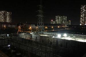 Hà Nội sắp được tăng cường nước sạch sông Đà
