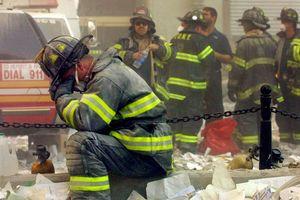 17 năm sau vụ khủng bố 11/9, 1.000 nạn nhân vẫn chưa được định danh