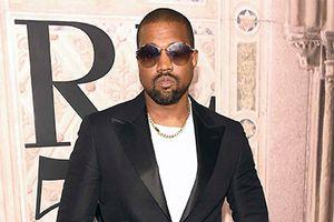 Kanye West, 'Báo đen' Chadwick Boseman ăn mặc sành điệu nhất tuần