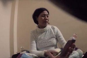 Chữa ung thư bằng nano vàng: Những cuộc thử nghiệm mờ ám