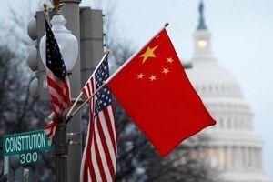 Trung Quốc muốn WTO cho phép trừng phạt Mỹ vì thuế bán phá giá