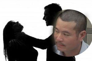 Han Jae Suk sang Việt Nam đóng phim, Lý do bác sĩ giết vợ phi tang được tìm đọc nhiều nhất ngày