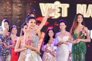 Đêm chung kết Hoa hậu Việt Nam 2018 sẽ có những khách mời đặc biệt nào?