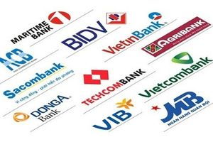 Thông tin tài khoản ngân hàng cần bảo mật, không thể cung cấp đại trà