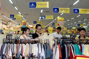Người tiêu dùng Việt Nam lạc quan nhưng vẫn tiết kiệm