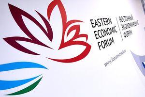 Nước Nga: Hai sự kiện, một mục tiêu