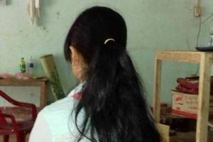 Điều tra vụ nữ sinh nghi bị nhóm người xâm hại tình dục ở Thái Bình