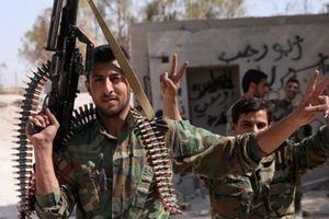 Tin thế giới: Syria gửi cảnh báo lạnh người tới Mỹ