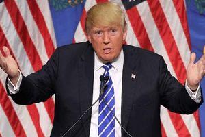 Cầm quyền 2 năm, Tổng thống Trump ba lần dính tin đồn 'đảo chính'