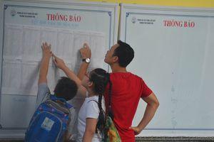 Hà Giang quy định rõ nhiều khoản các trường không được phép thu