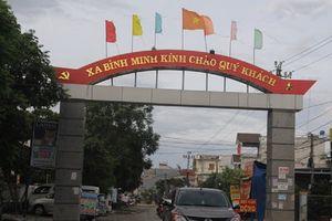 5 cán bộ xã bị cách chức vì dùng 'bằng THPT không hợp pháp'