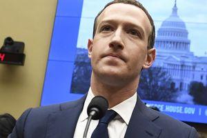 Bill Gates: 'Mark Zuckerberg nợ tôi lời cảm ơn'