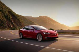 Dễ dàng hack và lấy trộm Tesla Model S bằng thiết bị chỉ 600 USD?