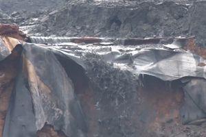 Lào Cai: Yêu cầu tạm dừng hoạt động nhà máy DAP 2 để khắc phục sự cố