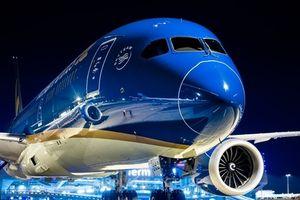 Mỹ muốn có thêm hợp đồng hàng không với Việt Nam