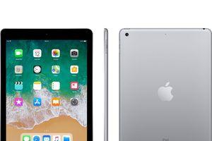 Thay đổi mang tính bước ngoặt trên sản phẩm Apple mới nhất