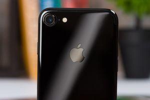 iPhone Xc sẽ là mẫu điện thoại iPhone bán chạy nhất năm 2018