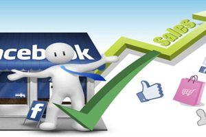 Kinh doanh trực tuyến đẩy nhu cầu văn phòng linh hoạt tăng cao