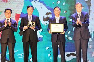 Quảng Ninh: Nhiều giải pháp giữ vững ngôi vị 'quán quân' PCI