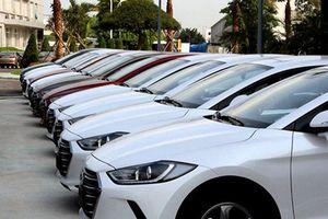 Ô tô nhập khẩu từ Indonesia chỉ 347 triệu đồng, 'vô địch' giá rẻ
