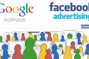 Doanh nghiệp có hoạt động quảng cáo trên mạng nộp thuế nhà thầu như thế nào?