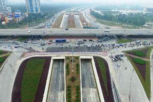 UNDP công bố báo cáo 'Tài chính cho phát triển bền vững ở Việt Nam'