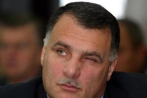 Cựu lãnh đạo Bộ Quốc phòng Iraq bị kết án 6 năm tù