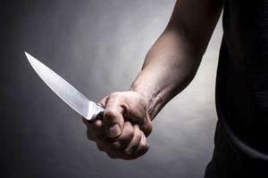 Níu kéo bất thành, chồng đâm vợ tử vong tại tòa