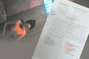 HĐND TP Hà Nội yêu cầu cơ quan chức năng vào cuộc vụ 'nhân viên massage không mặc quần áo phục vụ khách'