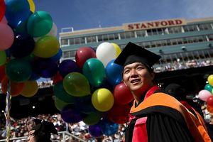 25 trường đại học sản sinh ra nhiều doanh nhân khởi nghiệp nhất thế giới