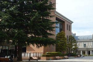 Đại học Hanazono Nhật Bản miễn toàn bộ học phí cho sinh viên trên 100 tuổi