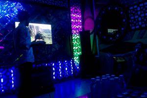 Hà Nội: Đến quán karaoke hỏi mua dâm, người đàn ông bị đánh chết