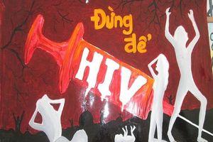 Cách tốt nhất phát hiện, phòng tránh HIV