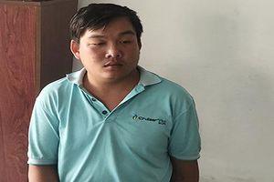 TP.HCM: Ngăn hai vợ chồng cãi vã, người đàn ông bị đánh chết