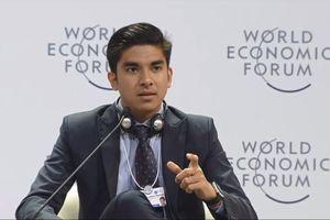 Bộ trưởng 25 tuổi: 'Tôi không nghĩ rằng người trẻ cần phải thích nghi'