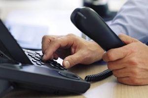 Thủ đoạn giả danh nhân viên viễn thông gọi điện lừa đảo