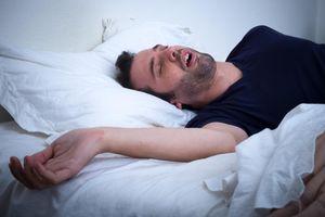3 loại thức uống đánh bay chứng mất ngủ